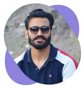 Khawar Khan
